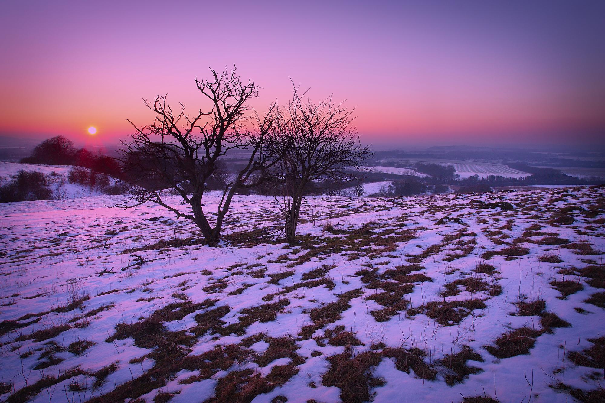 pitstone_winter_2.jpg