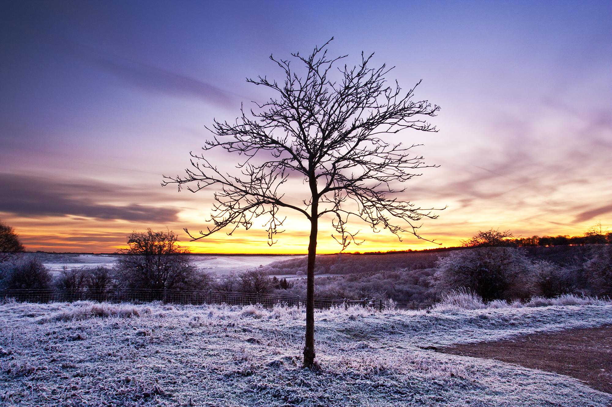 beacon sunrise_3.jpg