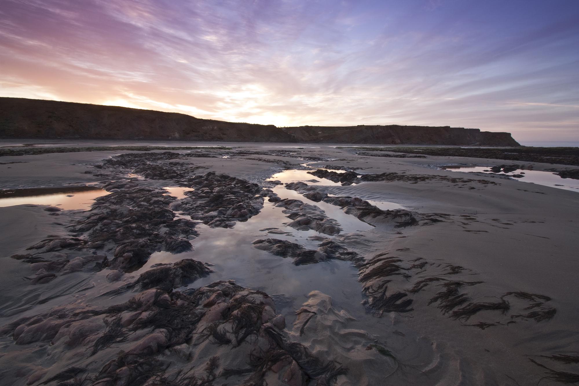 compton bay sunrise.jpg