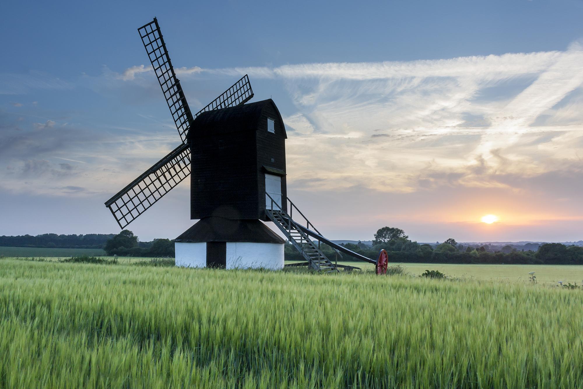 windmill sunset_10.jpg