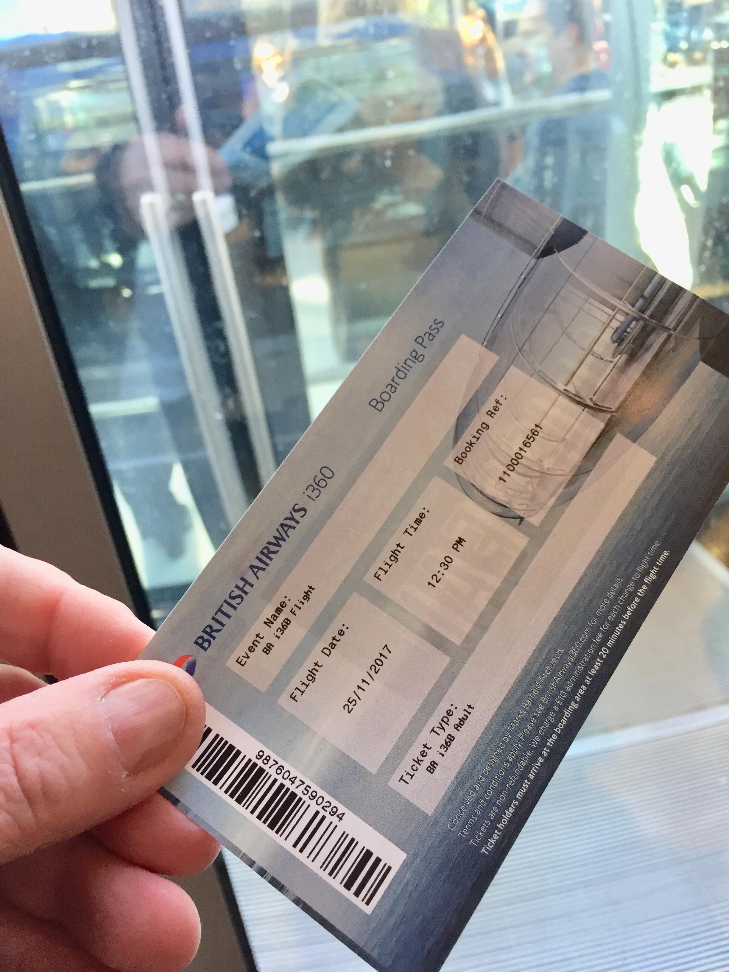 brighton 360i ticket.jpg