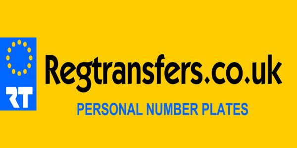 reg transfers.jpg
