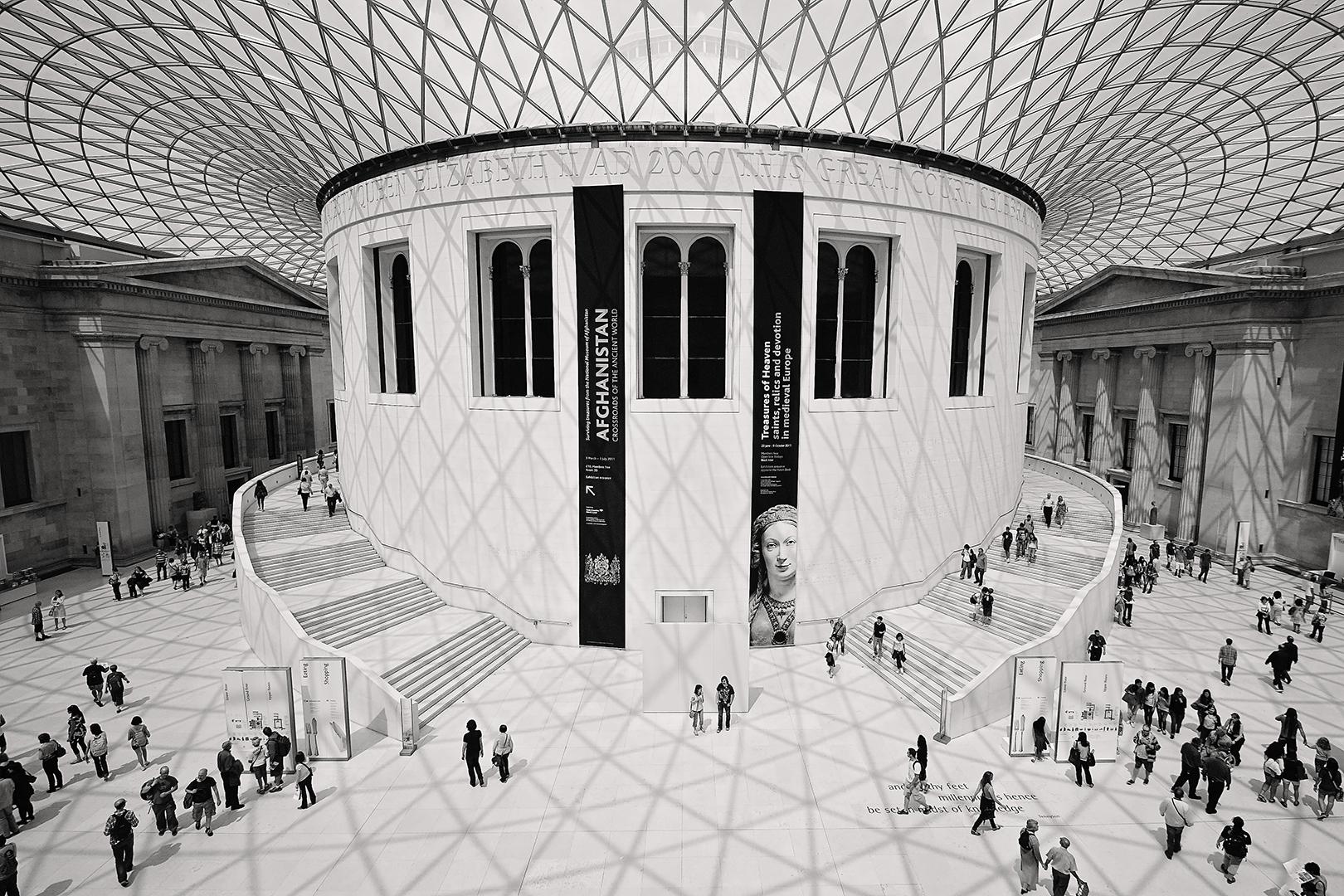 british_museum_1.jpg