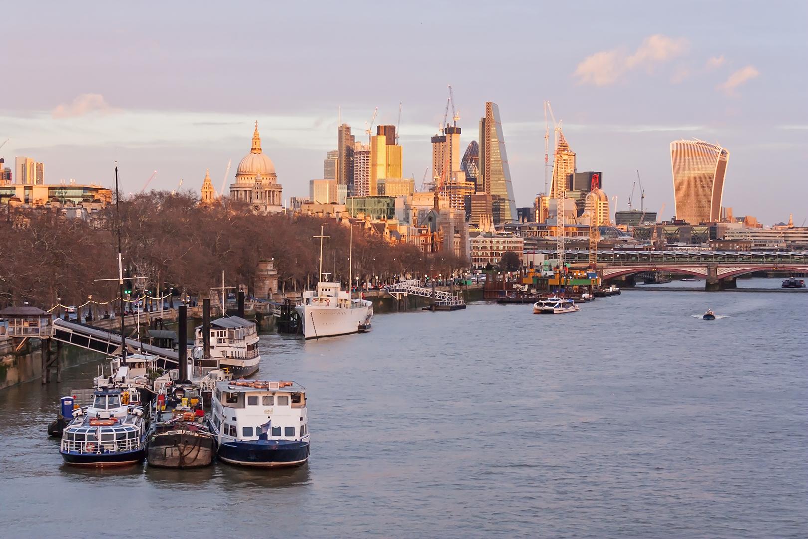 london winter skyline.jpg