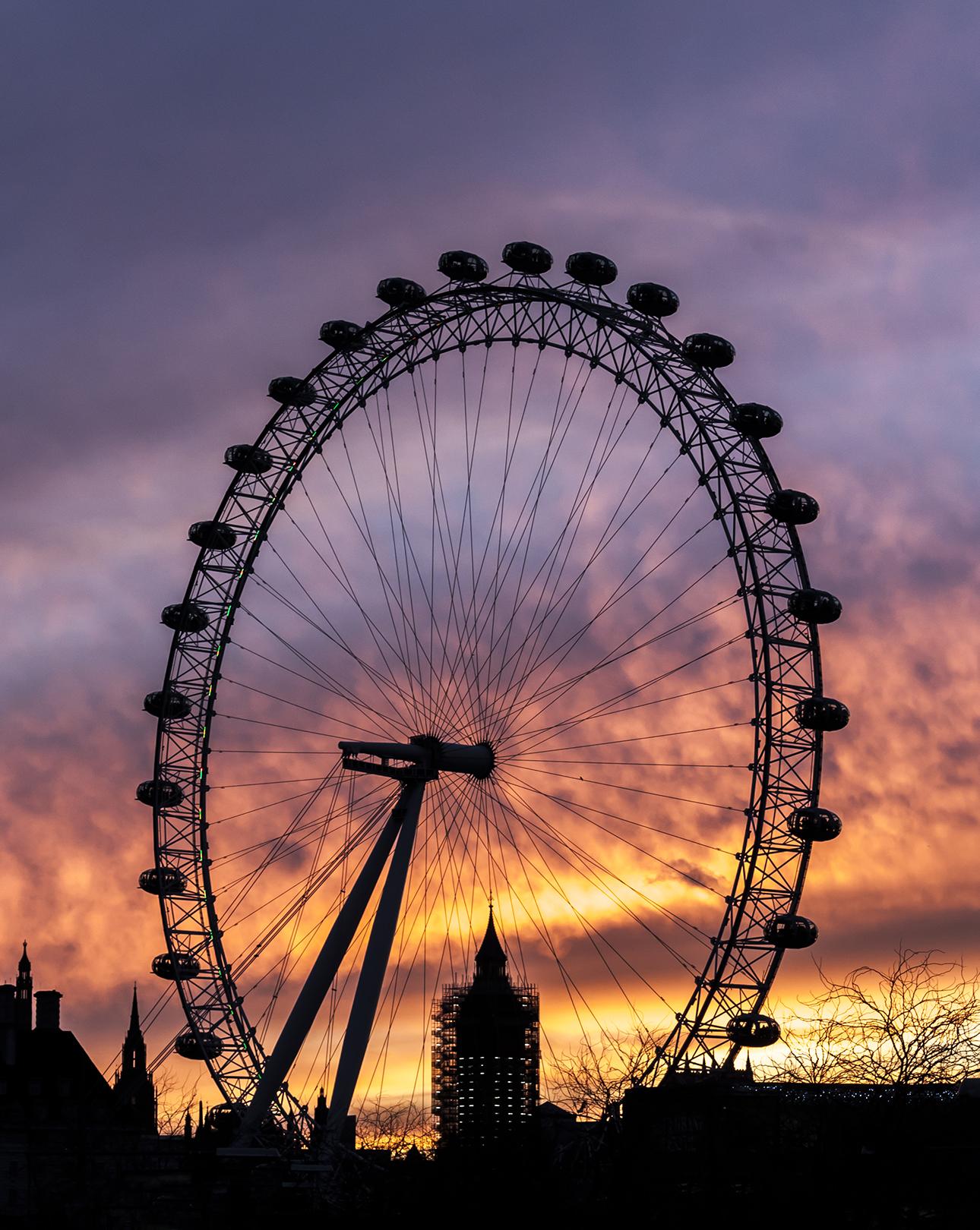 london eye sky.jpg