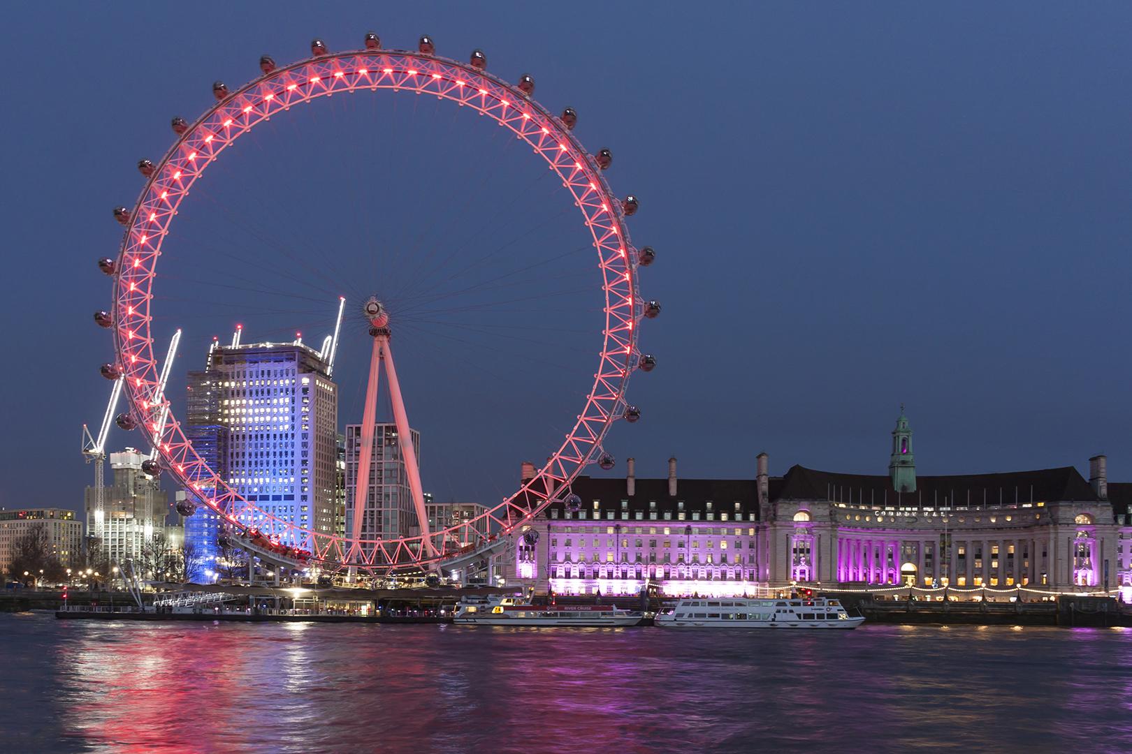 london eye reflections.jpg