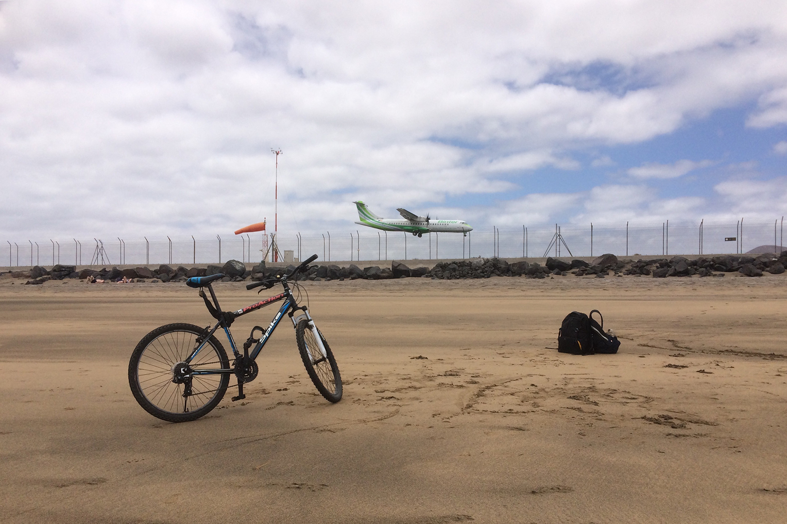 lanzarote bike ride.jpg