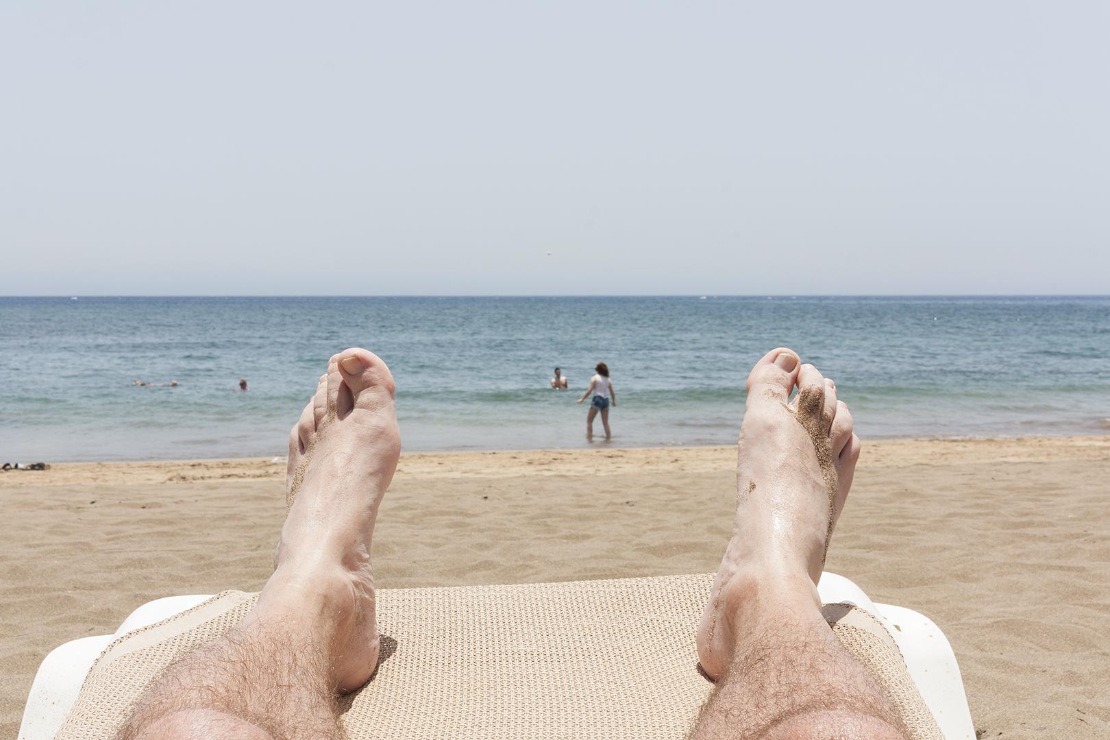 lanzarote beach_4.jpg