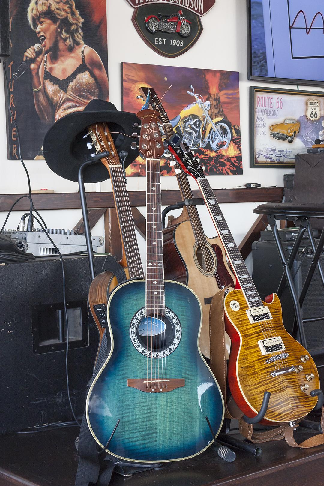 lanzarote guitars.jpg