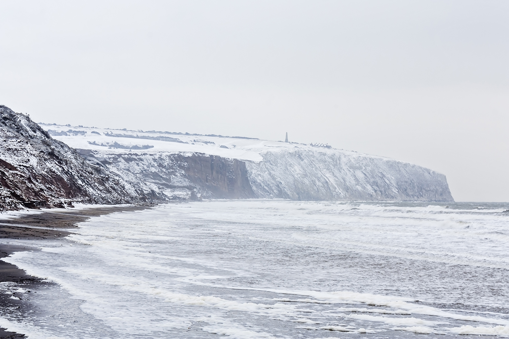 culver cliffs.jpg