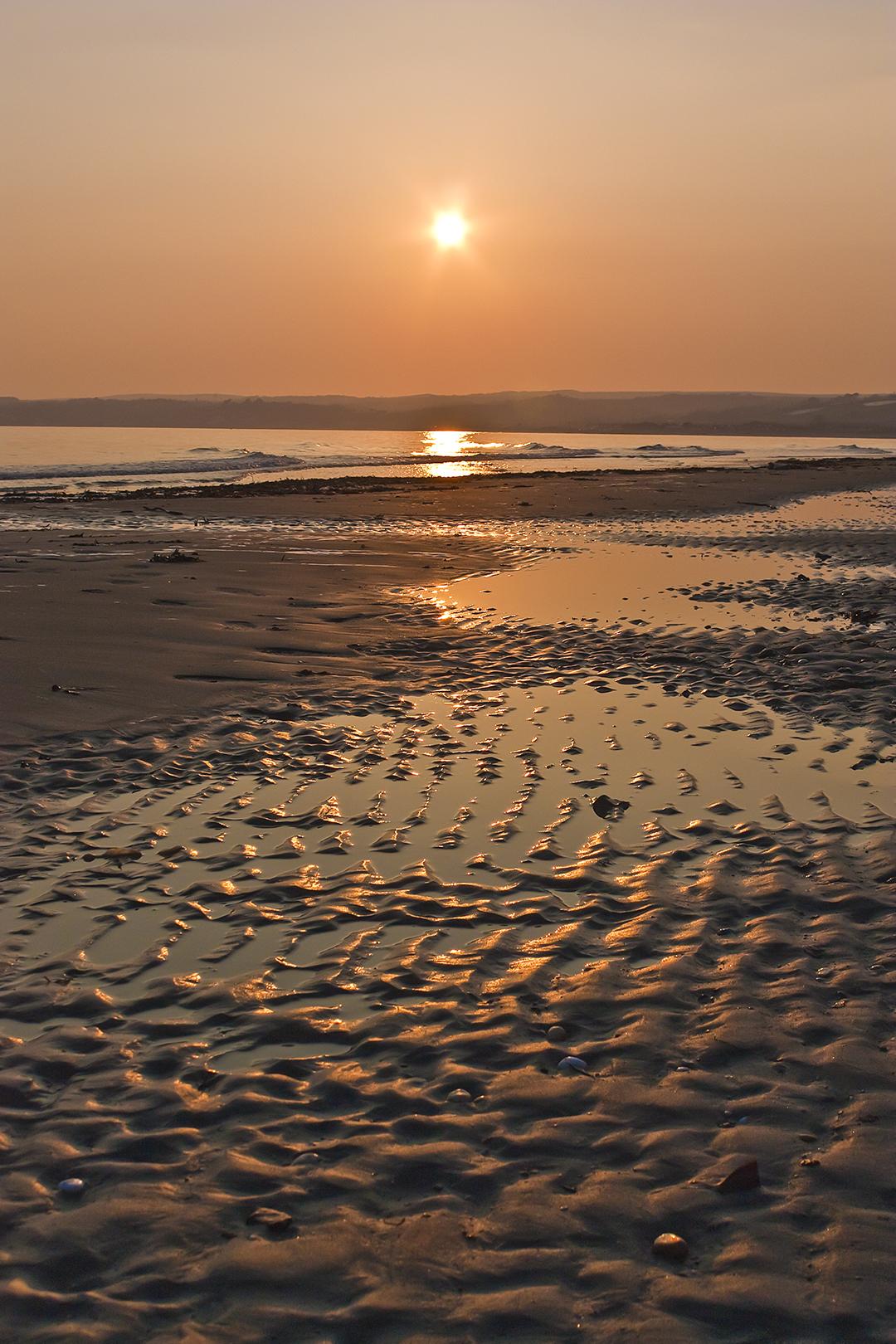 cornwall sunset.jpg