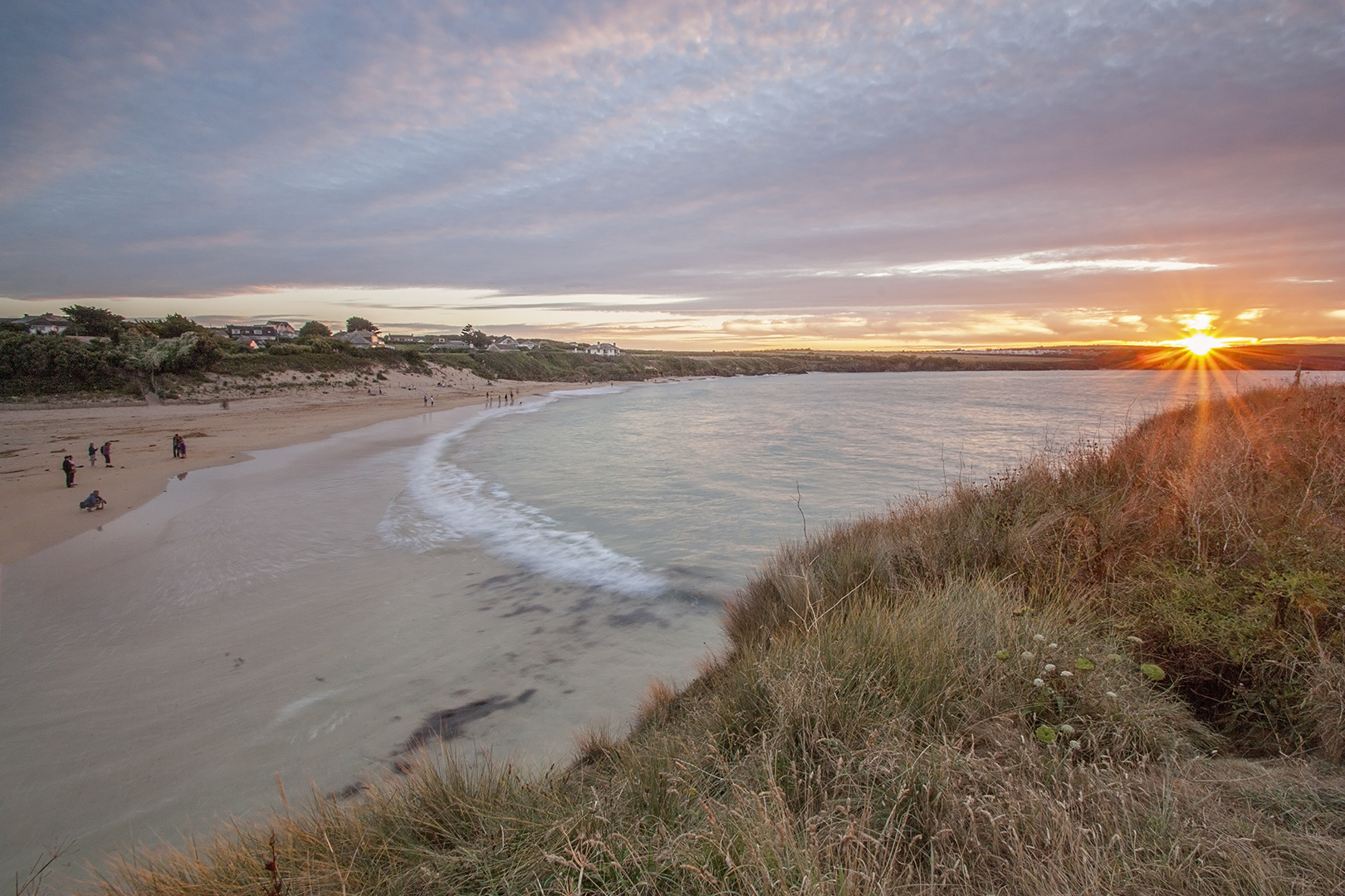 harlyn bay sunset.jpg