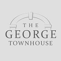 george townhouse logo.jpg