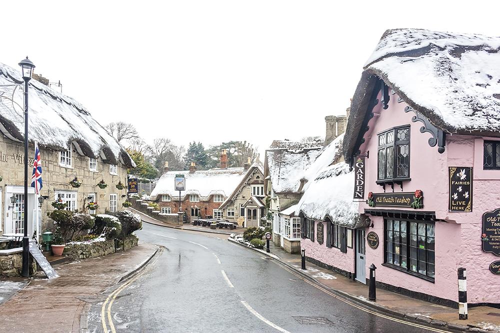 shanklin old village snow.jpg