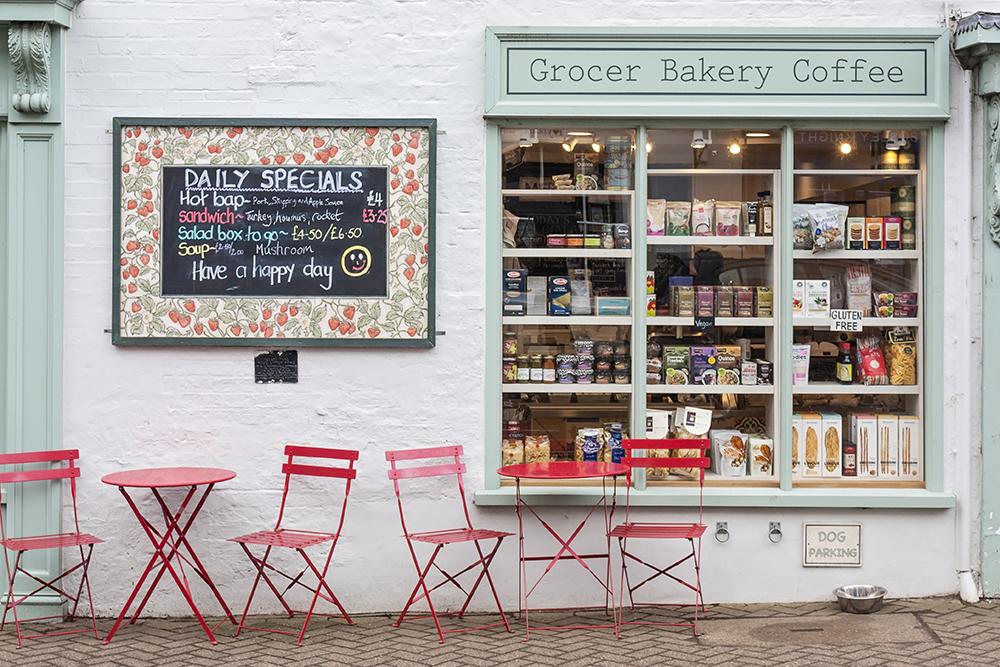 shipston bakery.jpg