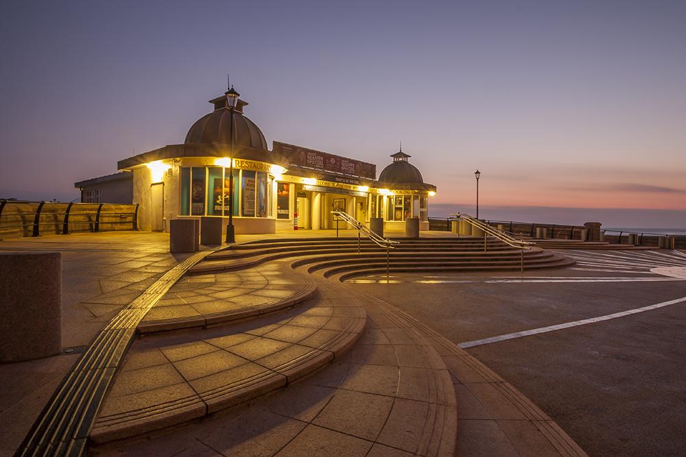 cromer pier sunrise.jpg