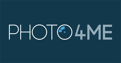 Photo4me logo.jpg