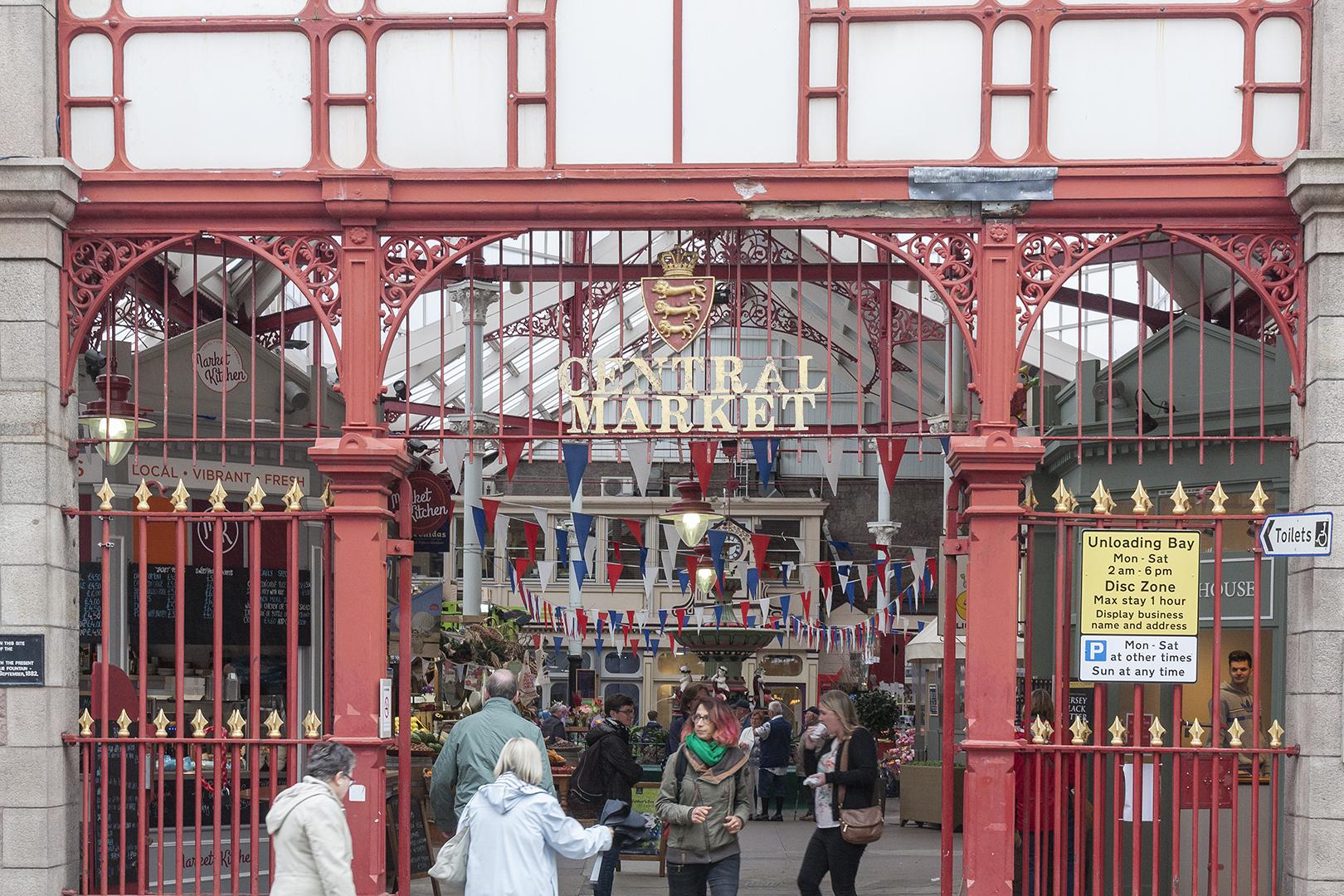 central market entrance.jpg