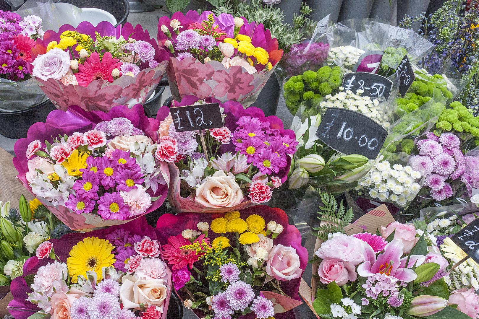jersey flowers.jpg