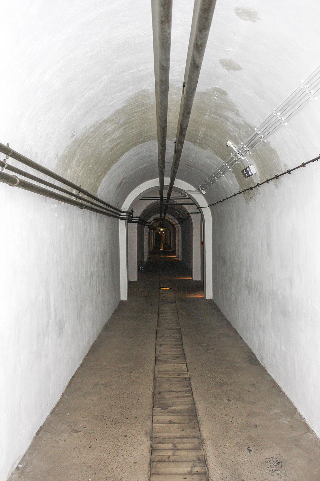 war tunnel.jpg