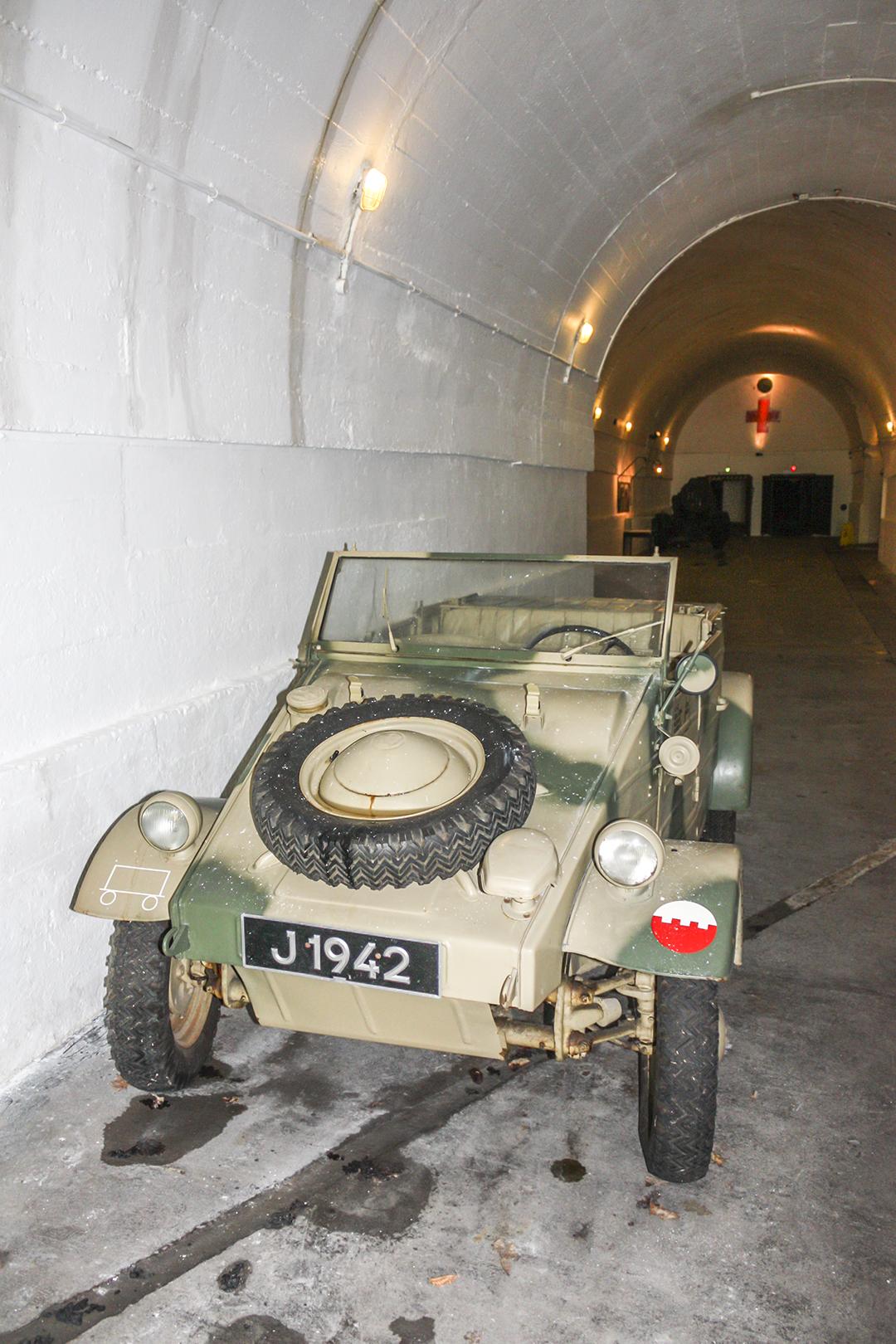 war tunnel_2.jpg