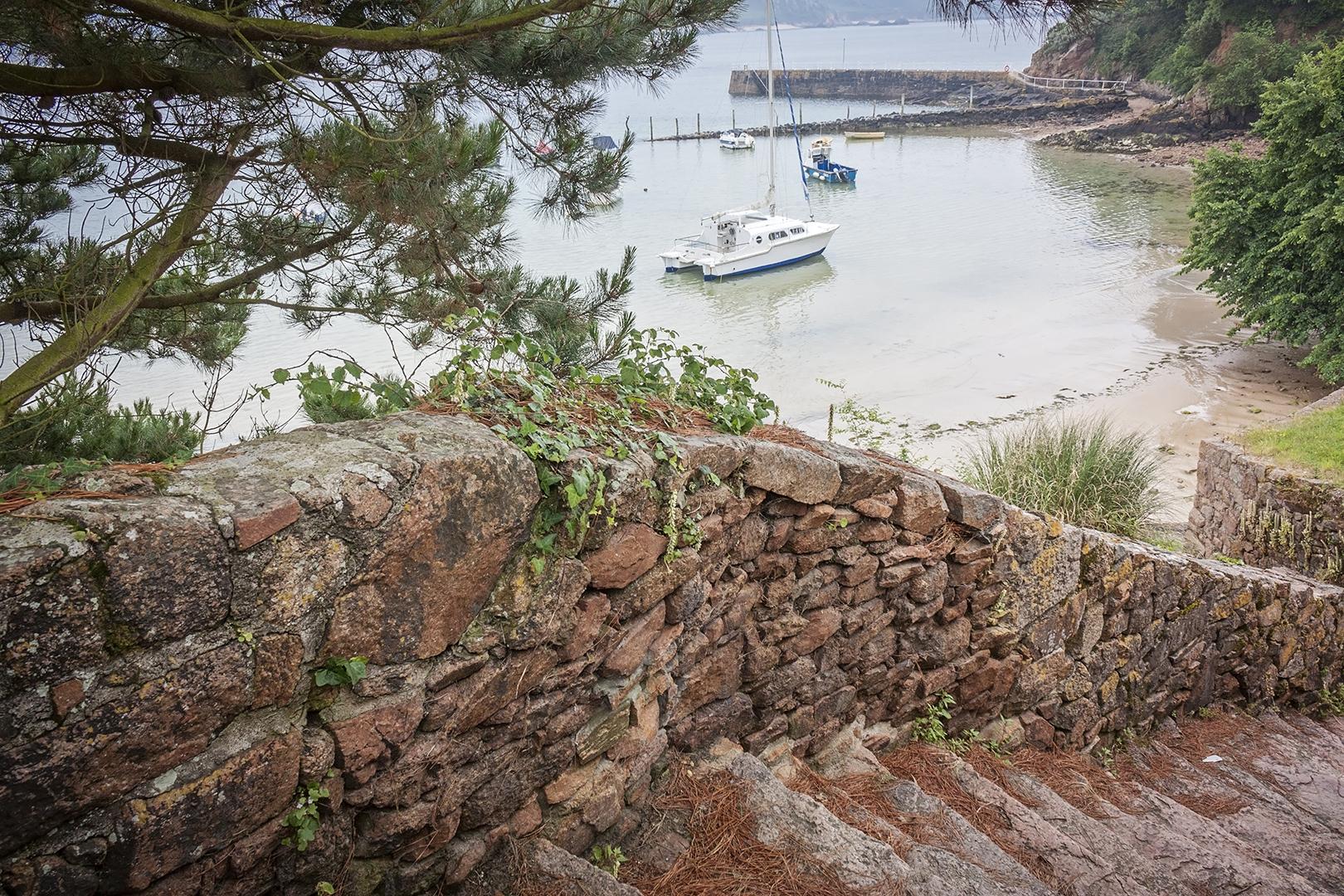 st brelades harbour.jpg