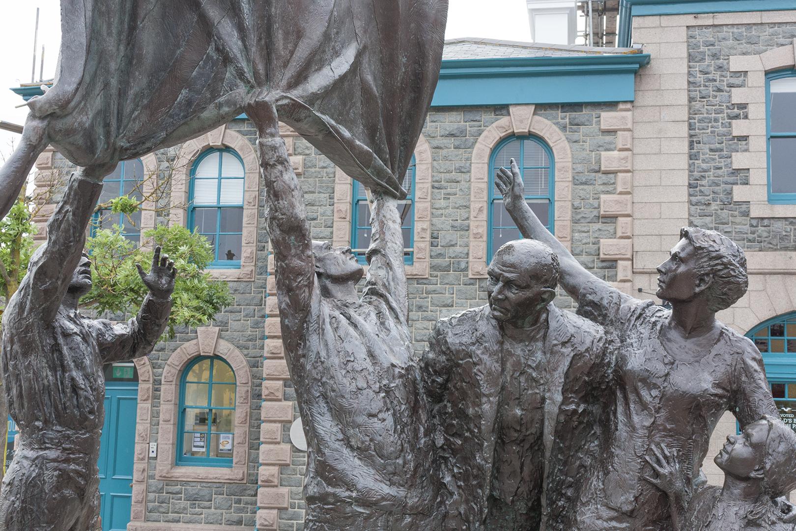 liberation statue.jpg
