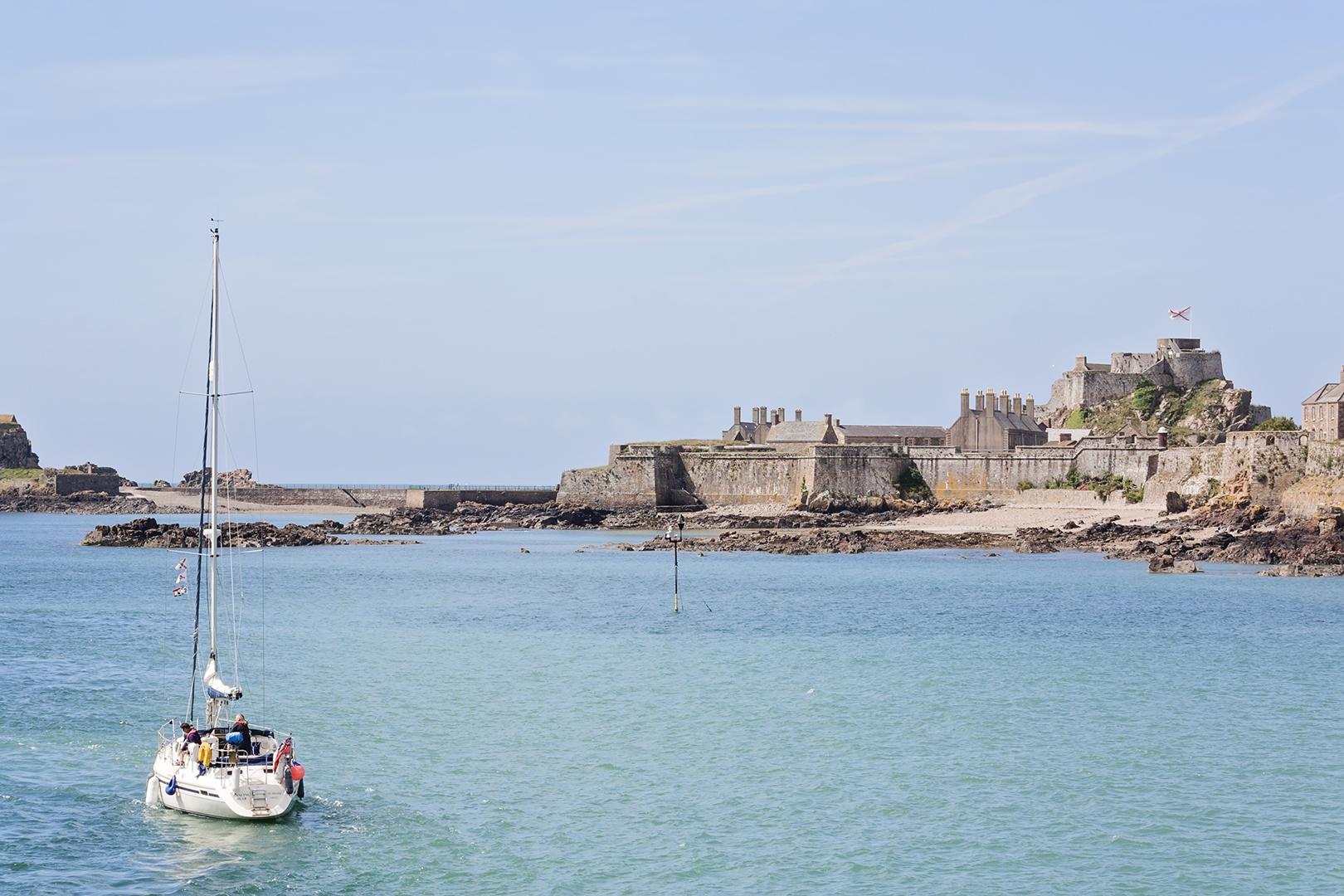 elizabeth castle boat.jpg