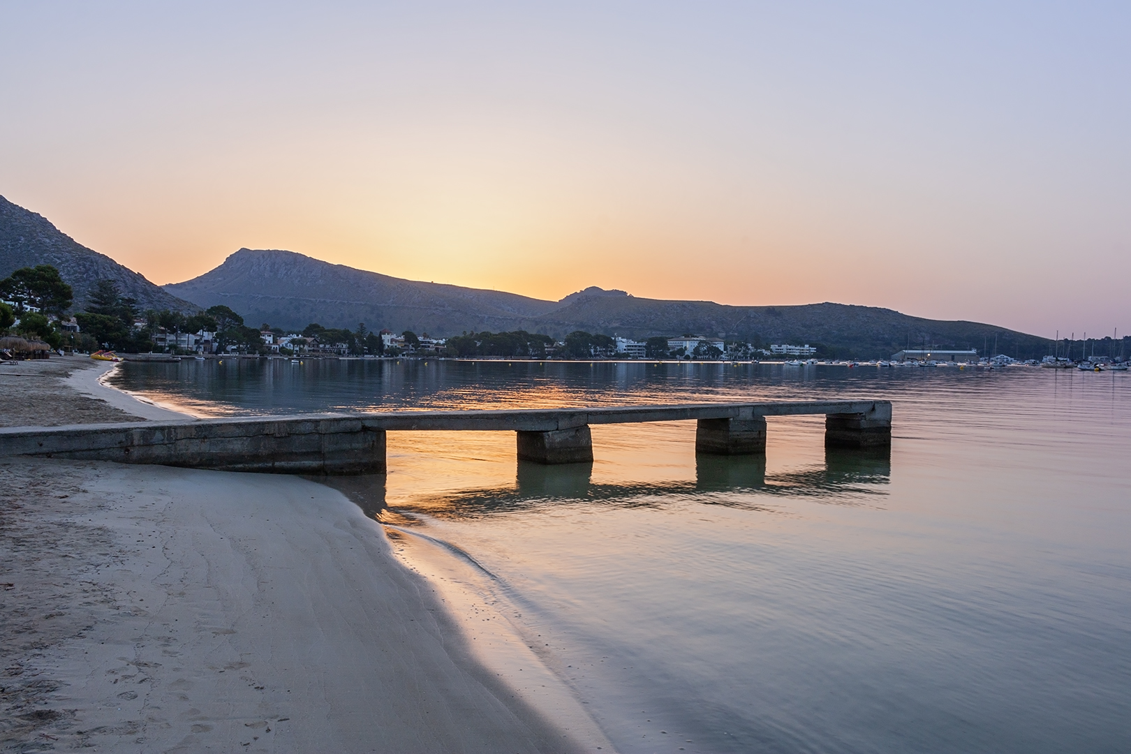 puerto pollensa sunrise_4.jpg