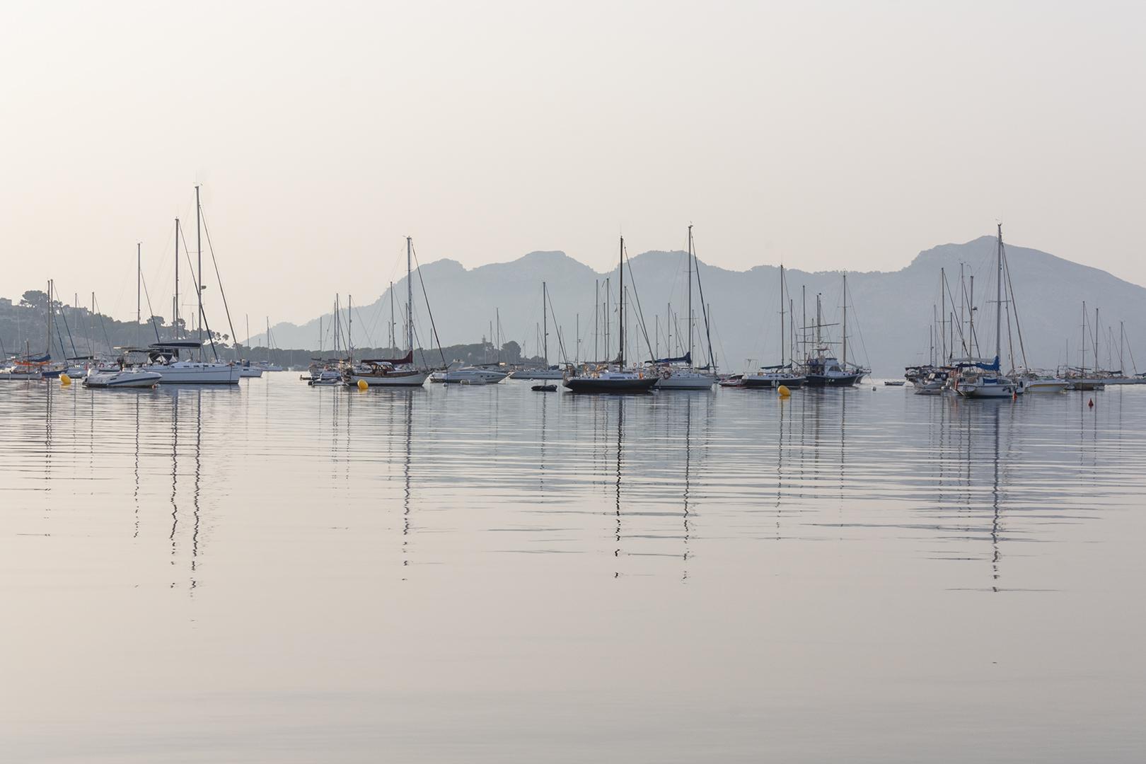 puerto pollensa sunrise_2.jpg