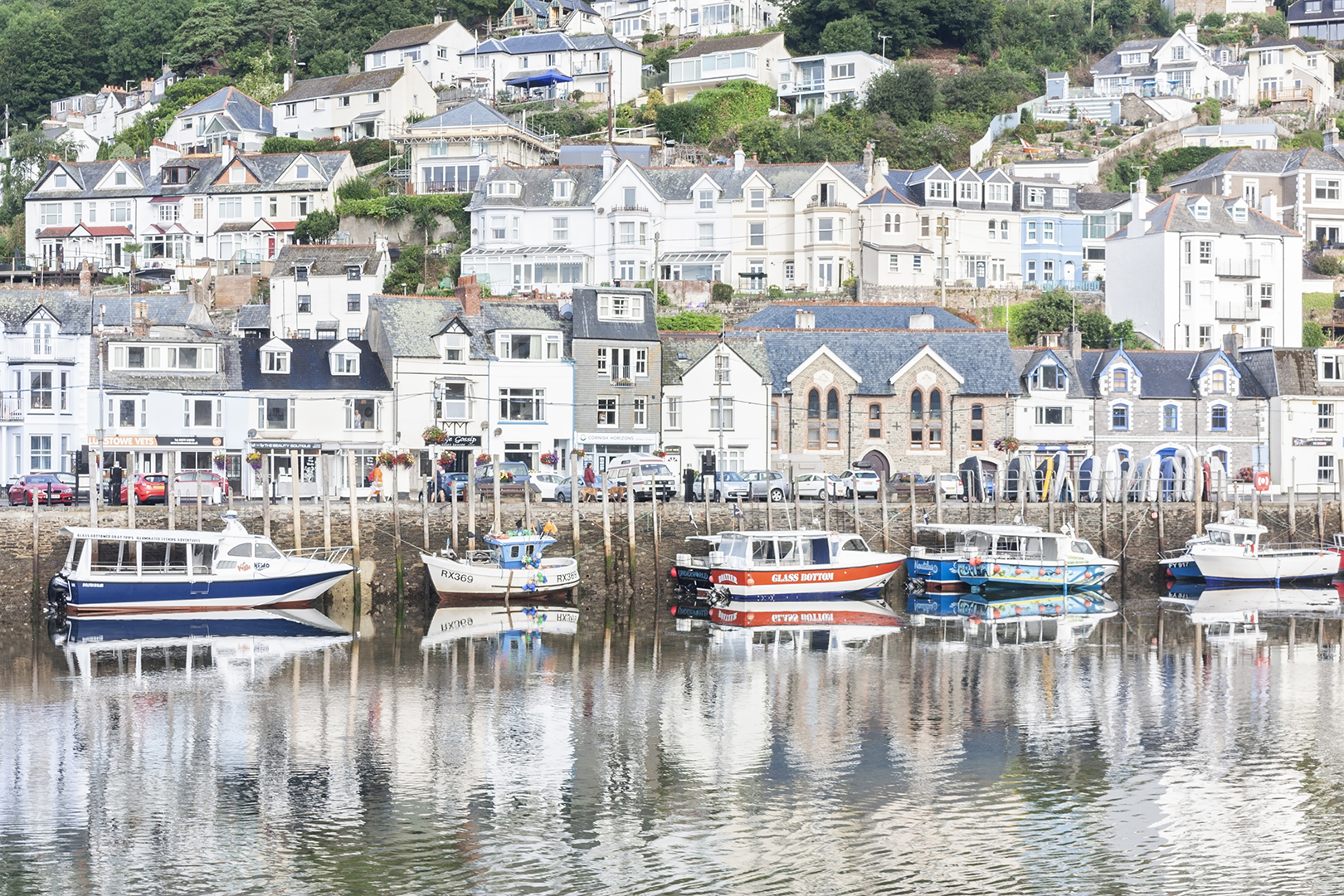 looe harbour reflections.jpg