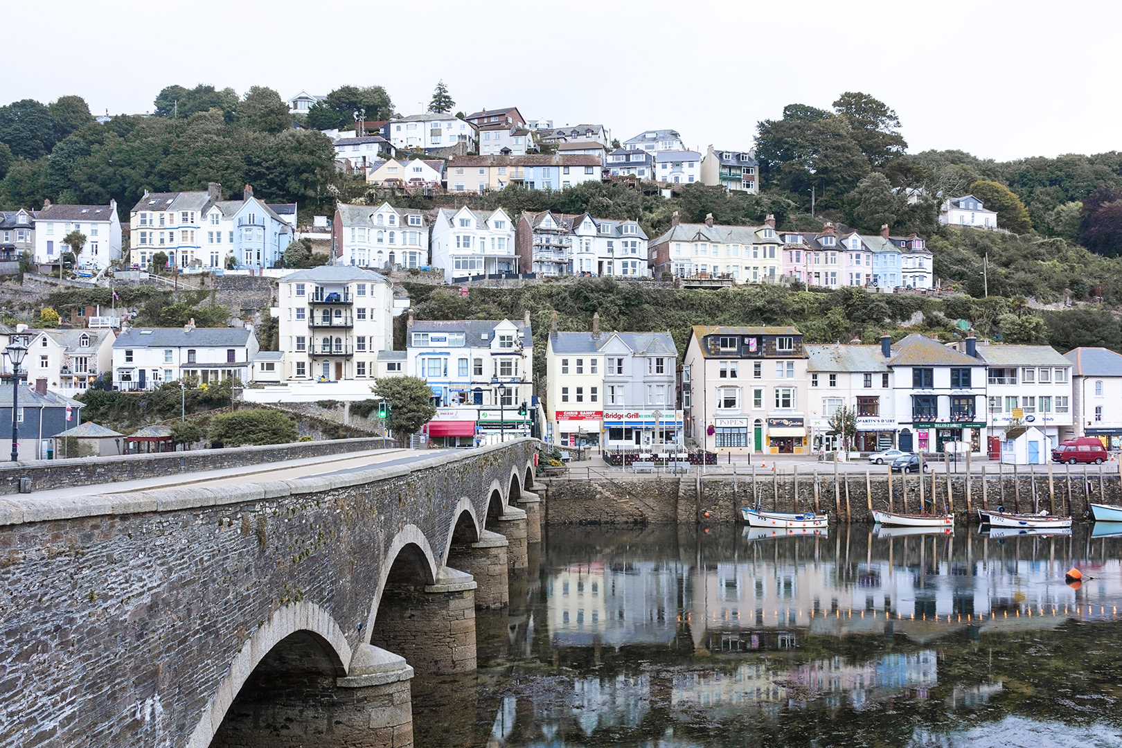 looe bridge.jpg