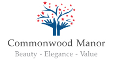 Commonwood Logo.jpg