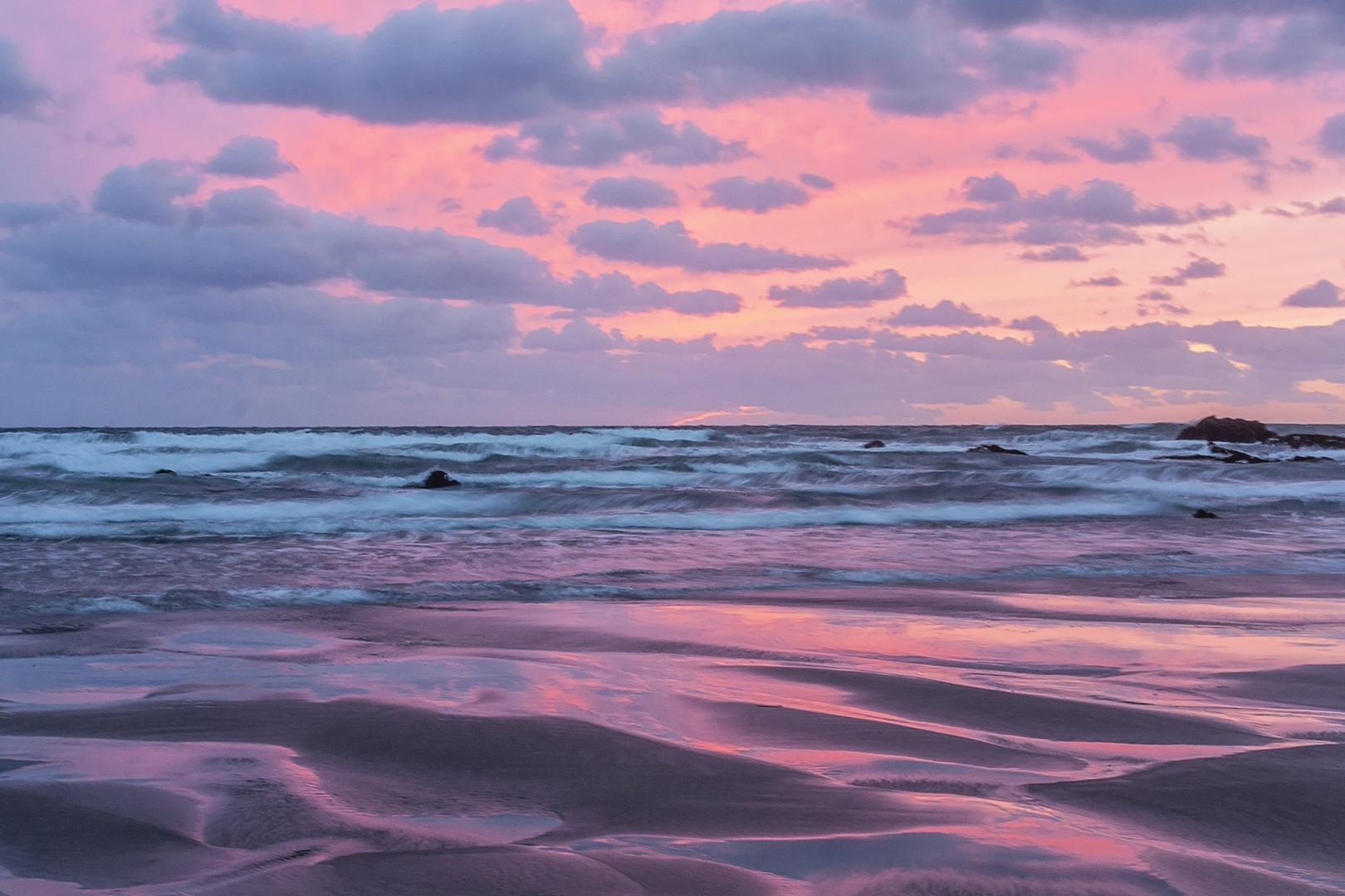 widemouth bay.jpg