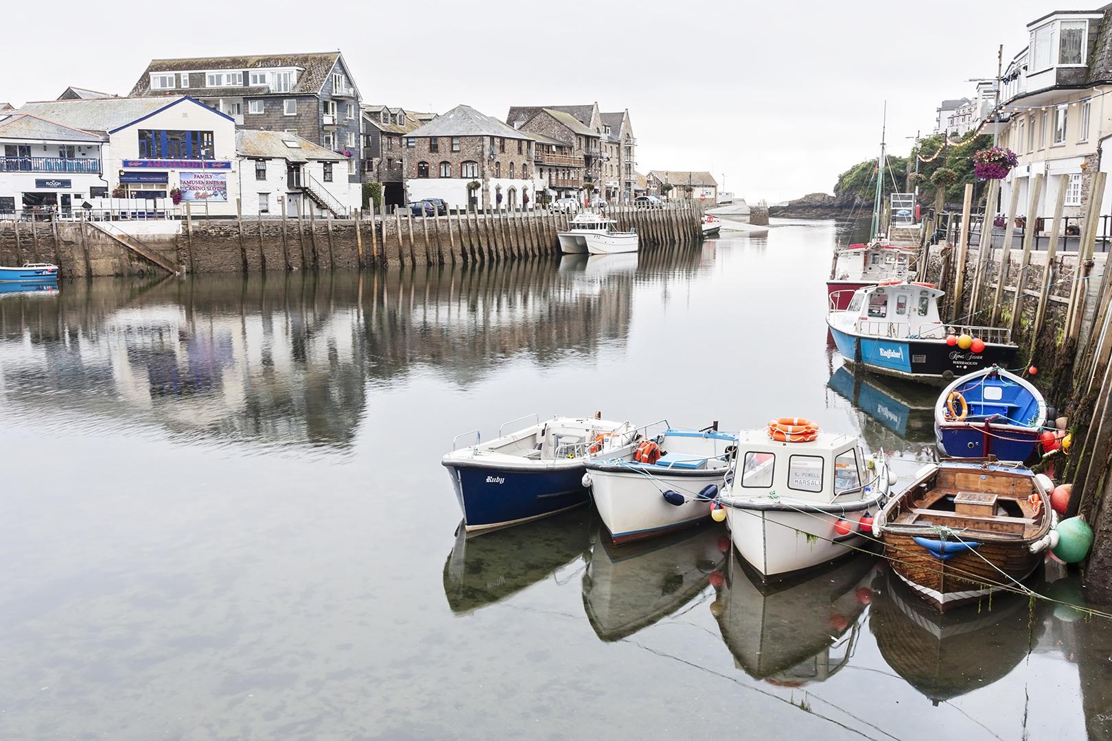 looe harbour reflections_6.jpg