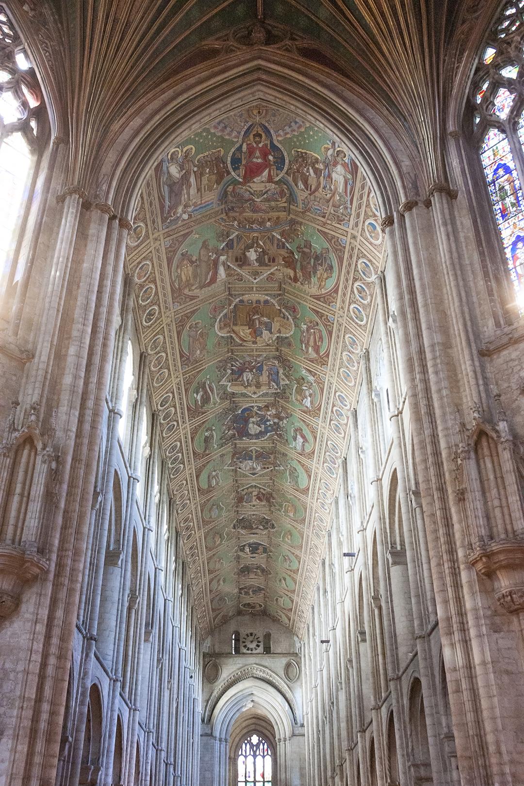 ely cathedral_3.jpg
