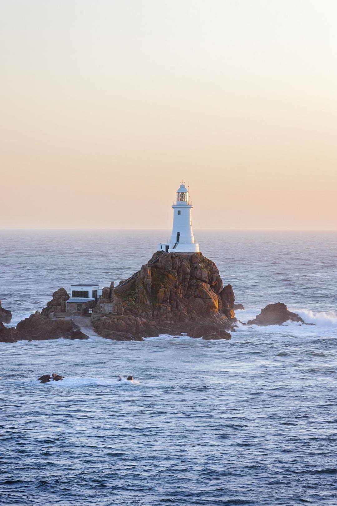 corbiere lighthouse_3.jpg