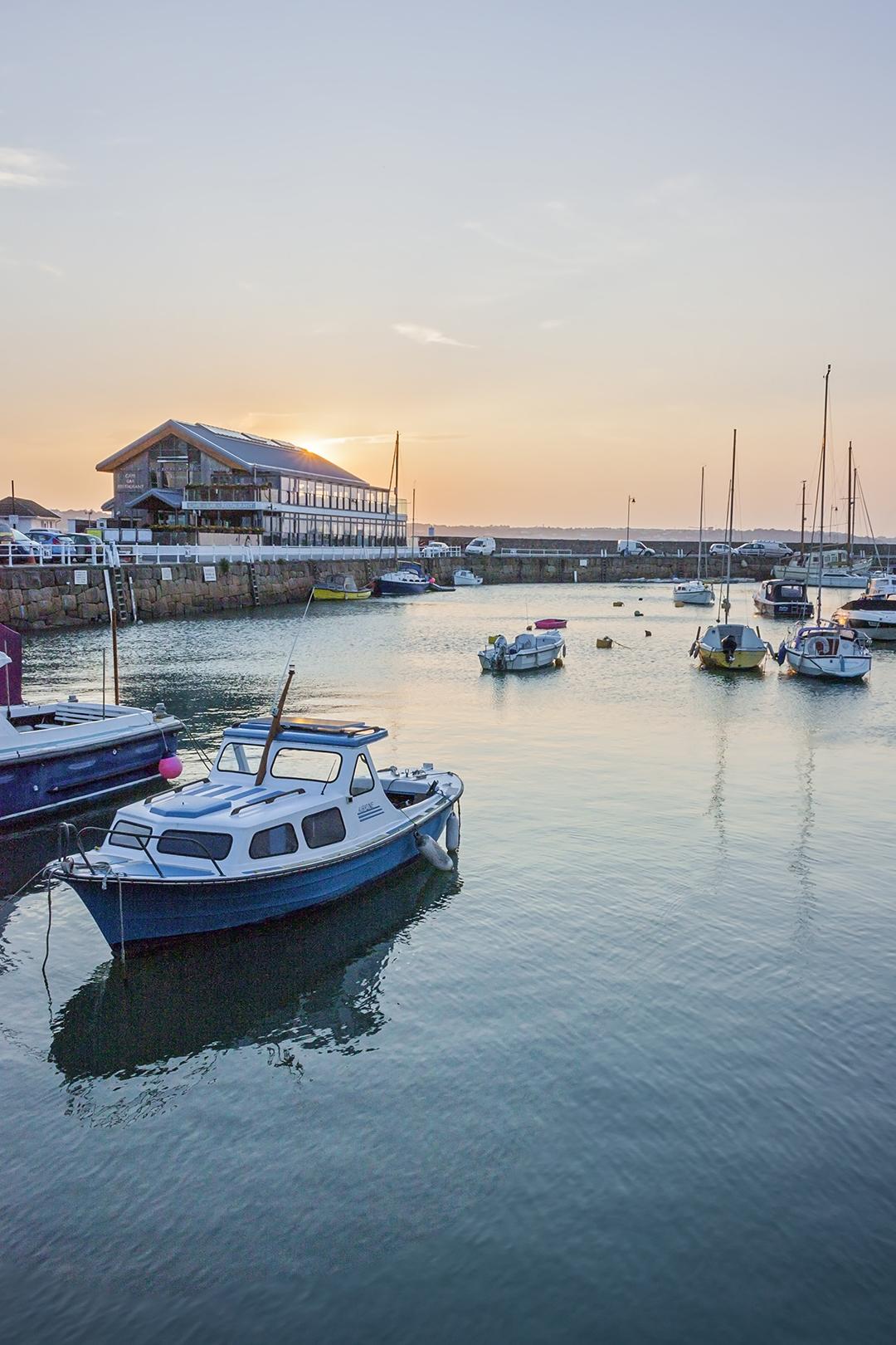 st aubins harbour.jpg
