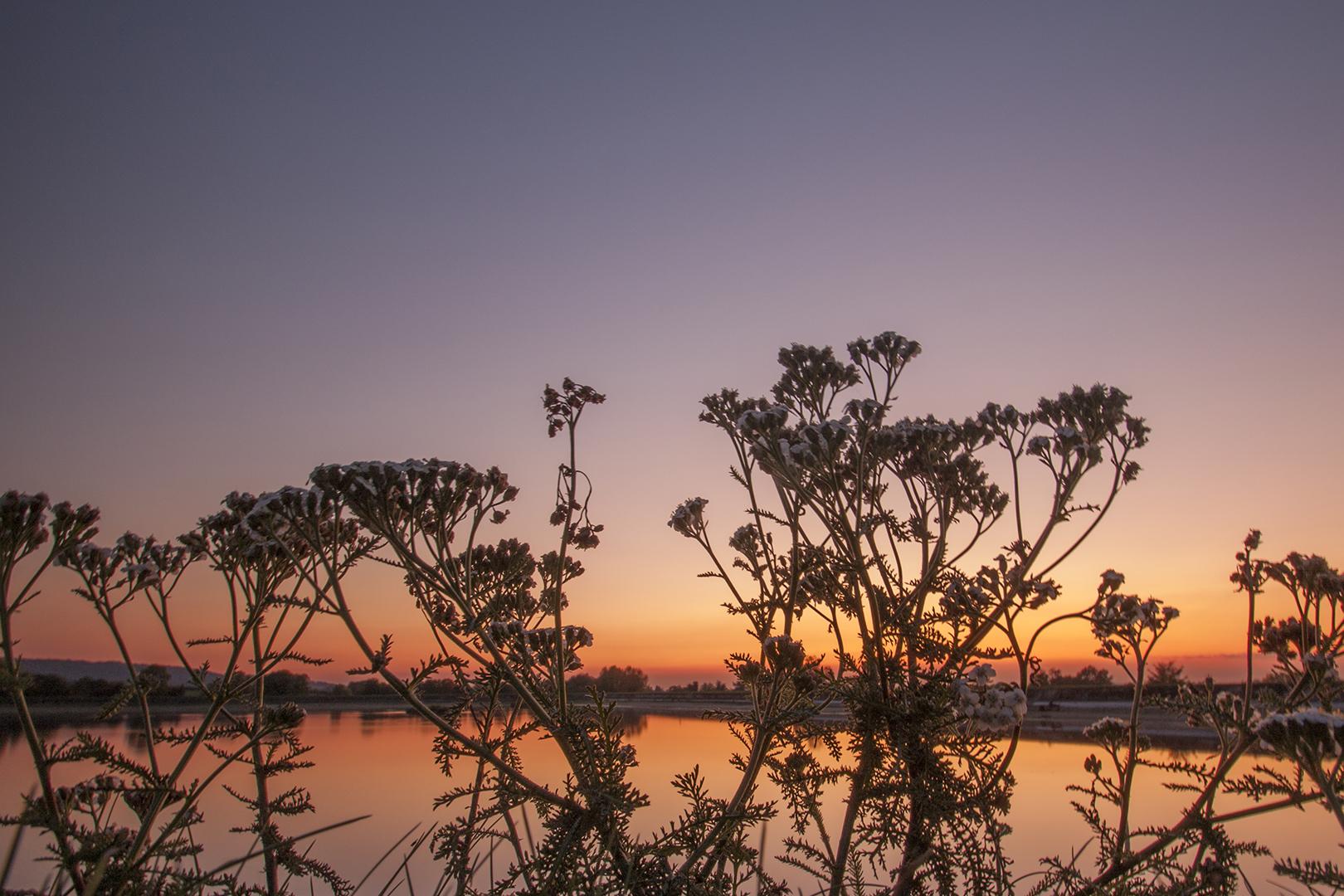 reservoir sunset.jpg