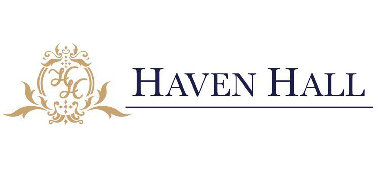 Haven-Hall-Logo.jpg