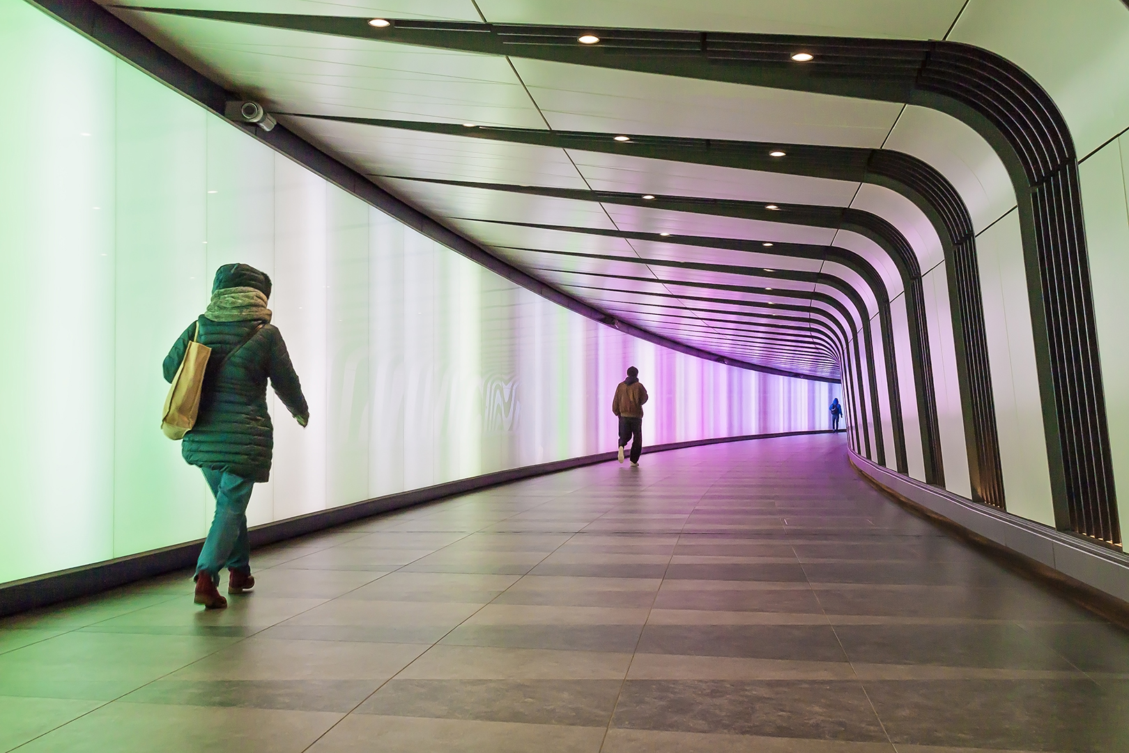 kings cross tunnel.jpg
