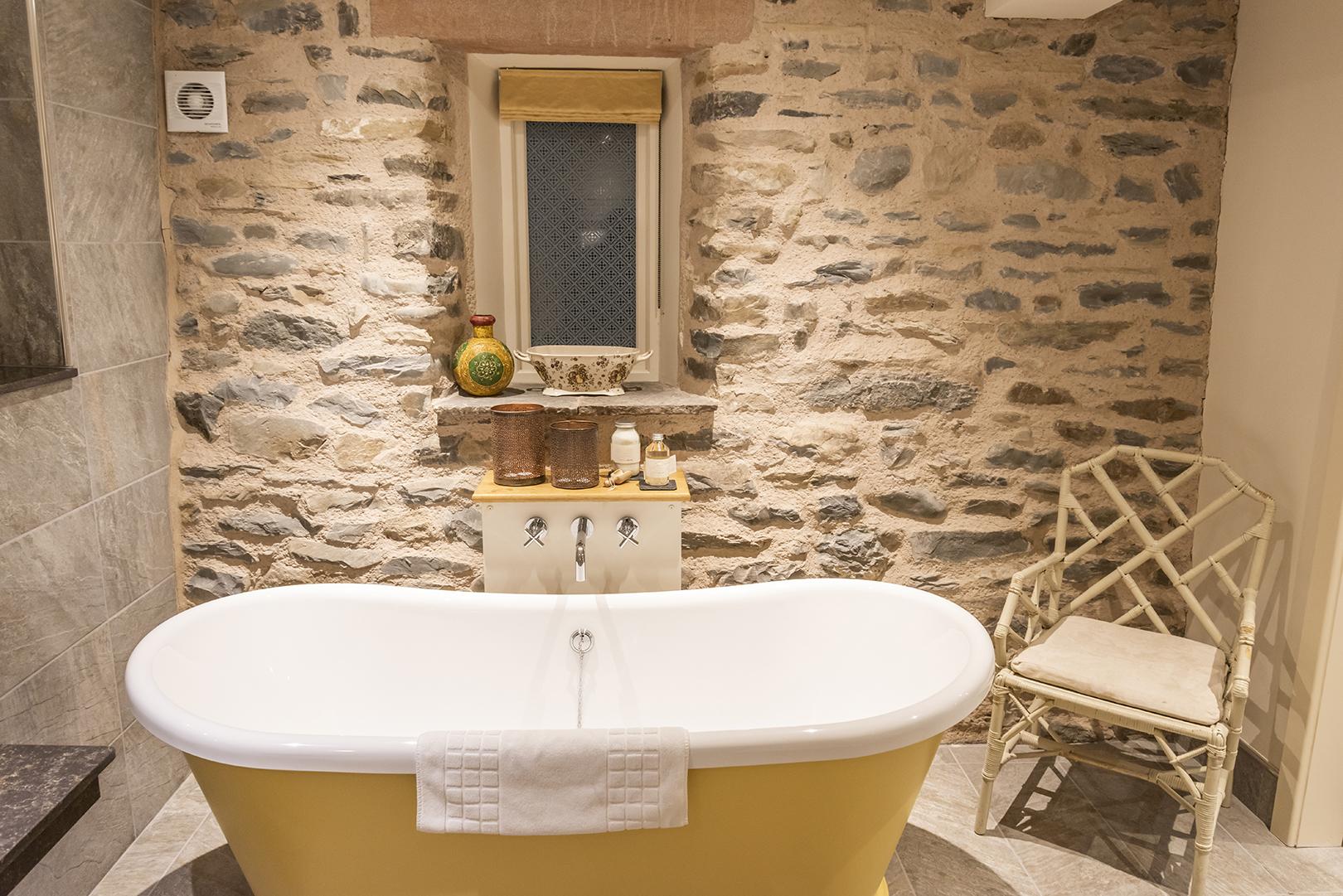malibar bath.jpg