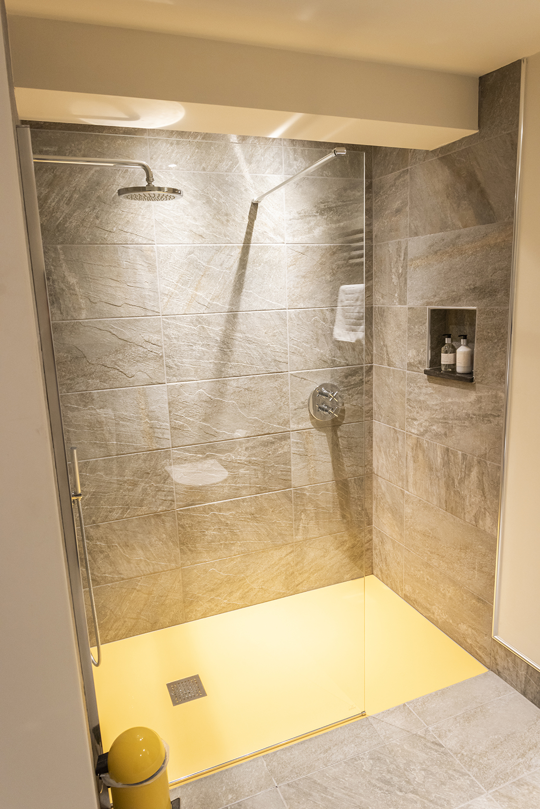 malabar shower.jpg