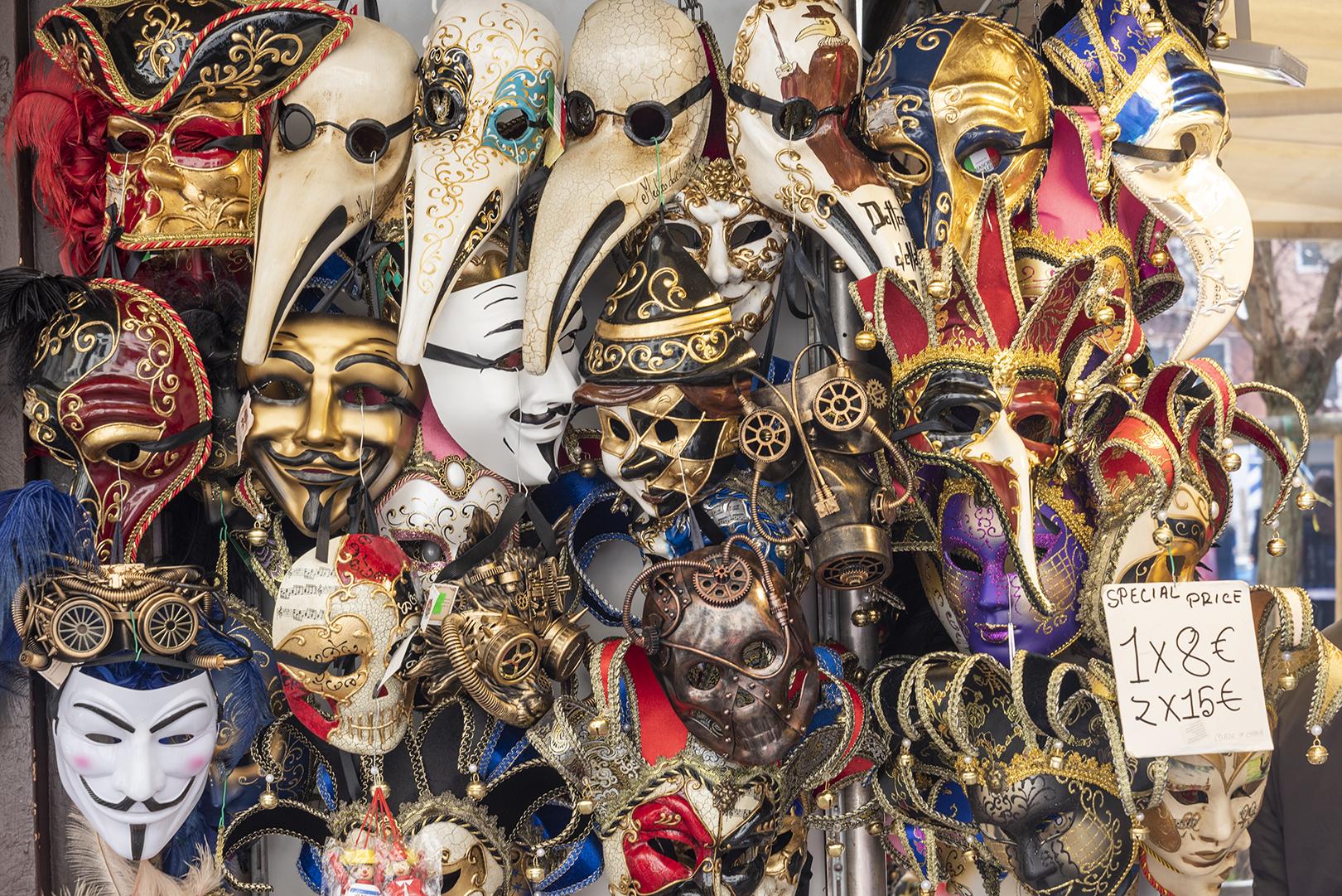 venice masks.jpg