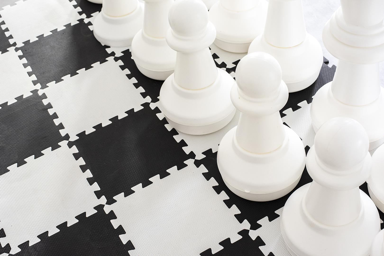 hacienda na xamena chessboard.jpg