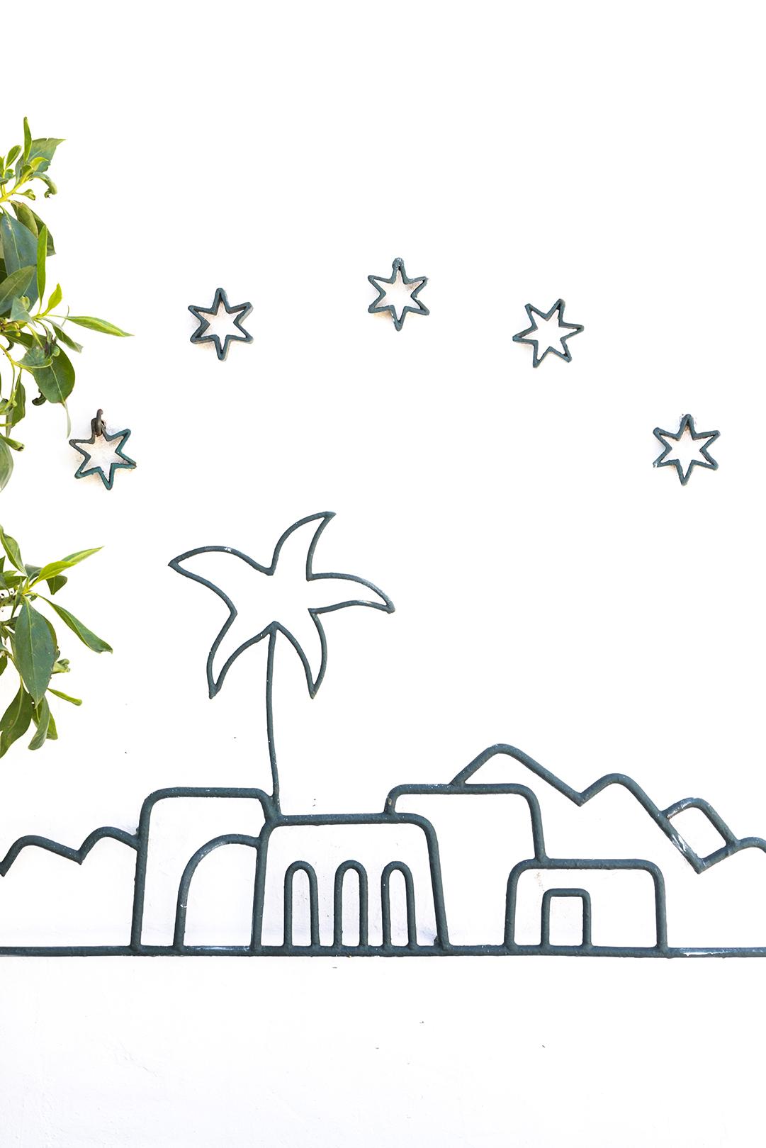 hacienda na xamena logo.jpg