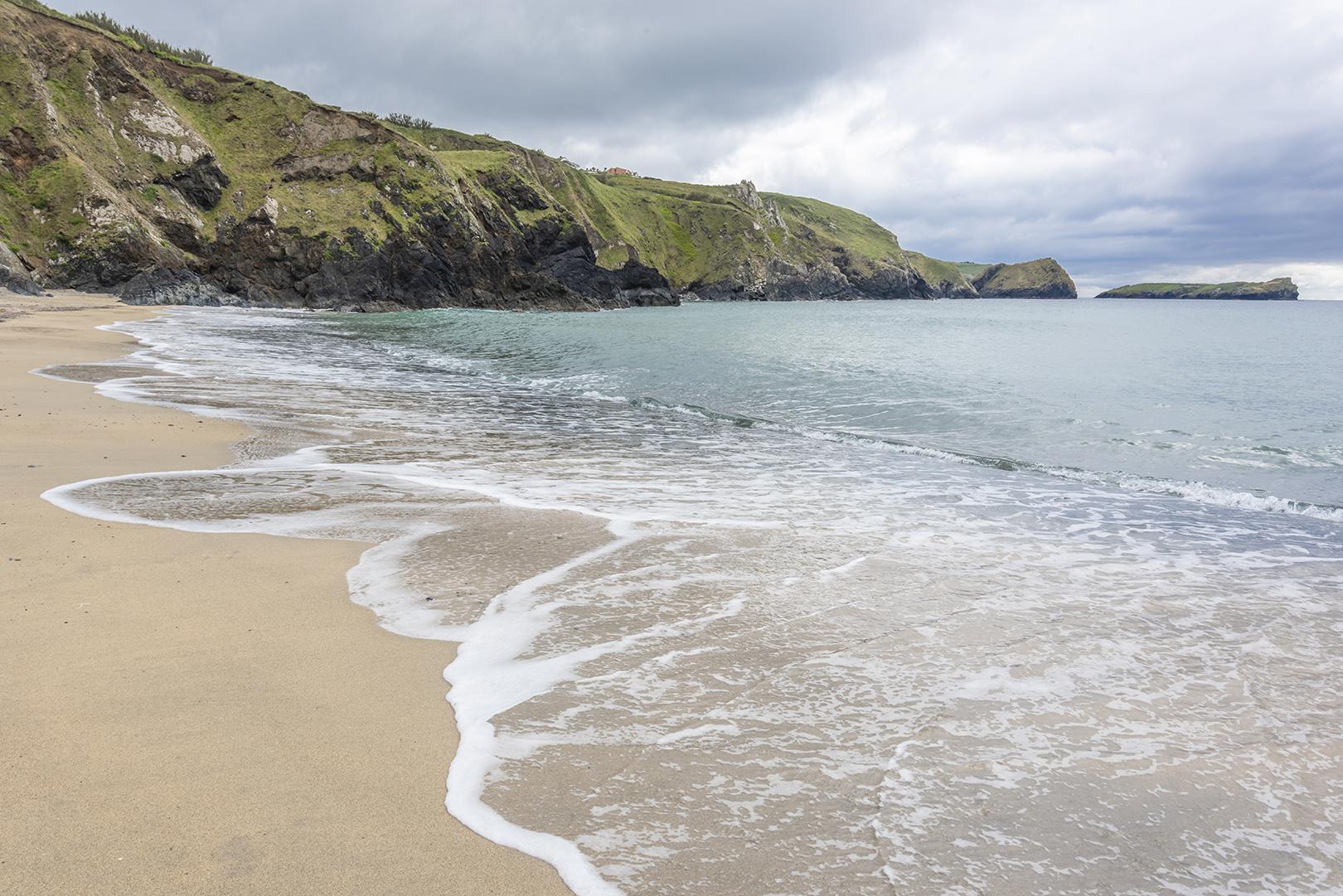 polurrian beach.jpg