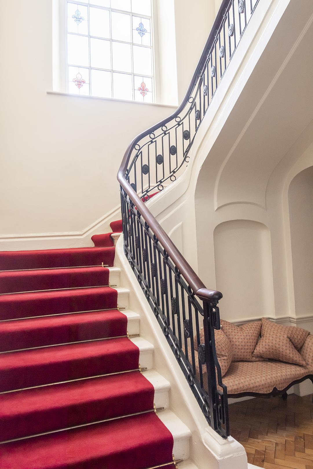 polurrian staircase.jpg