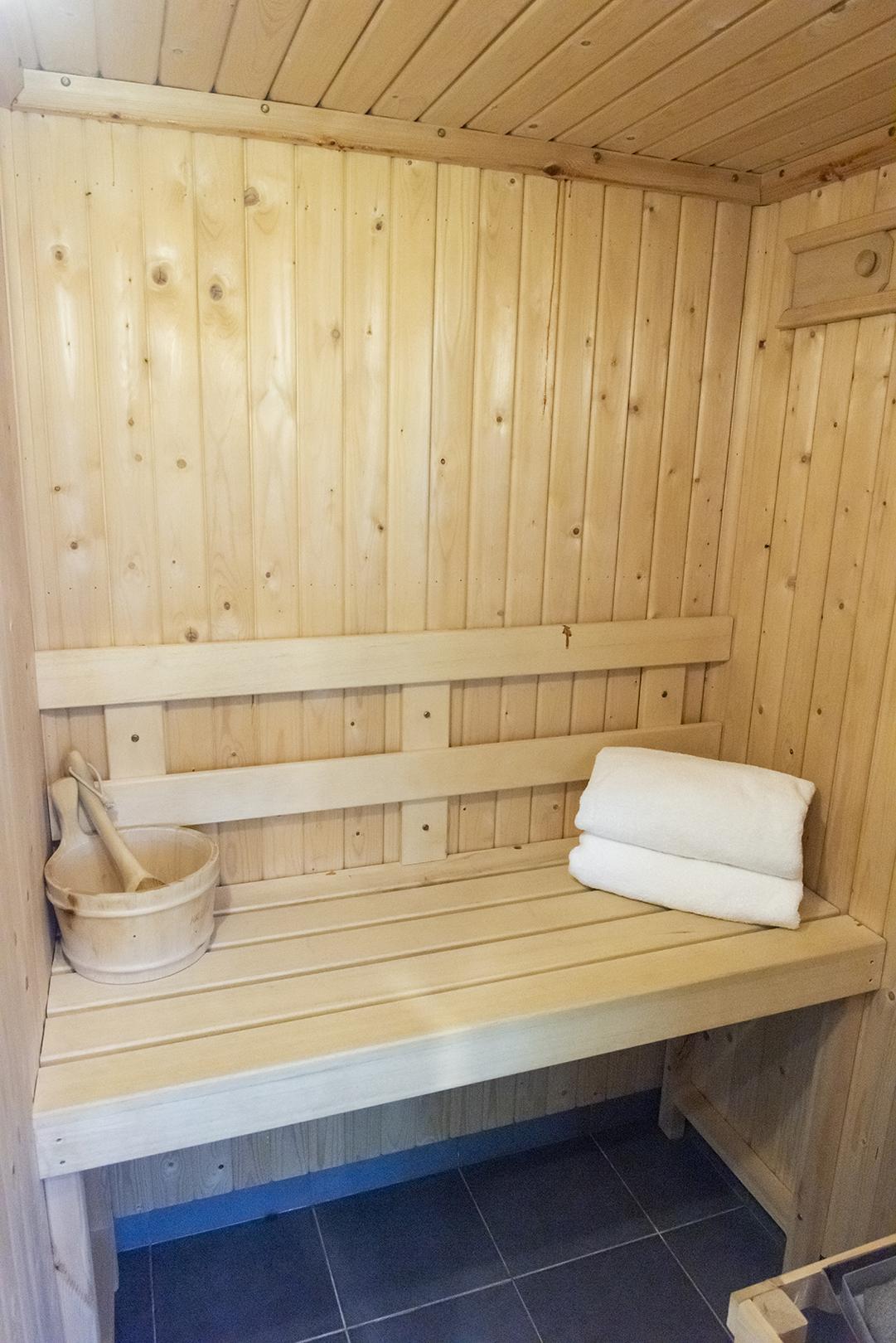 darwin forest sauna.jpg
