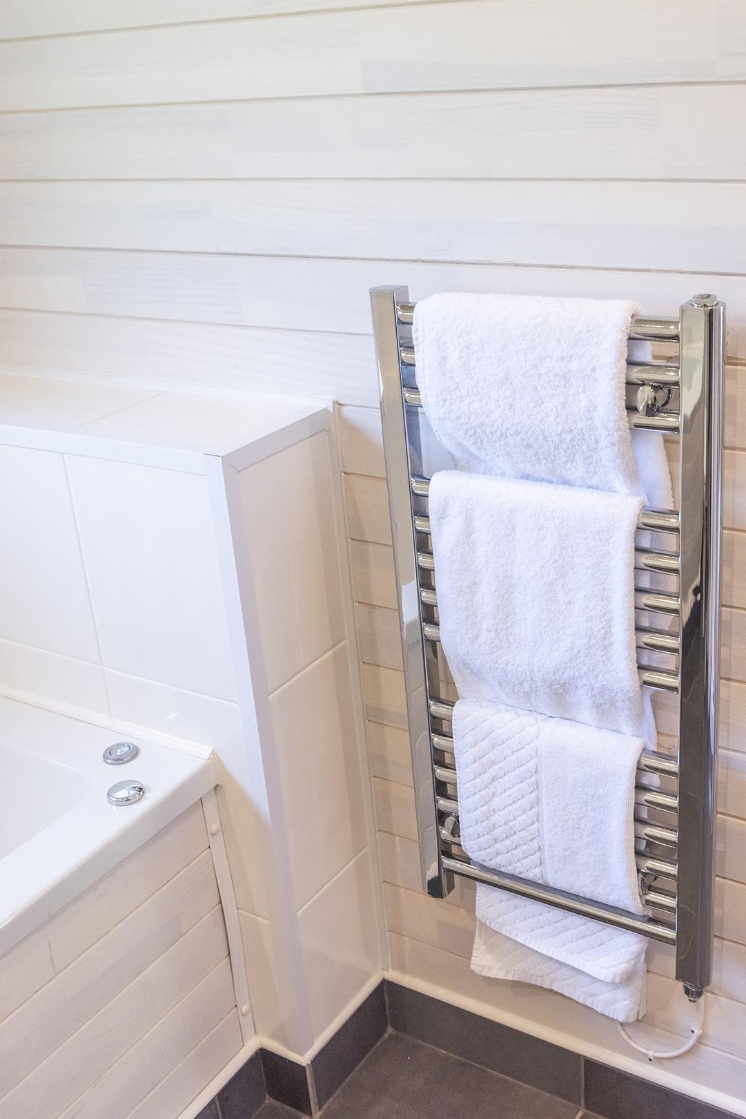 darwin forest towels.jpg